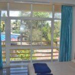 Oasis_resort15