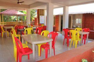 Oasis_resort28